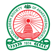 Bangladesh Society of Anaesthesiologists (BSA)